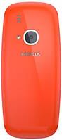 Nokia 3310 (2017) Dual Sim Warm Red
