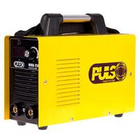 Аппарат сварочный инверторный IGBT PULSO MMA-250 20-250A, 60%, 2,0-5мм