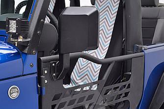 Боковые зеркала Jeep Wrangler JK