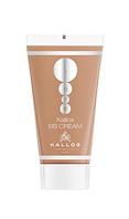 Kallos крем тональный BB (01), 30 мл