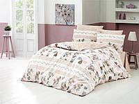 Евро комплект постельного белья Anatolia Tex