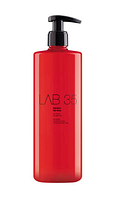 Kallos LAB35 Signature маска для укрепл. сухих волос, 500 мл