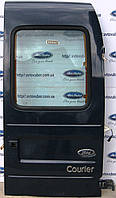 Дверь задняя правая Ford Courier 95-01
