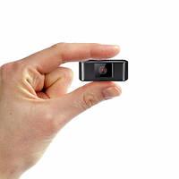 Купить мини видеорегистратор mini dv 480P, диктофон и 32 Гб памяти NOYAZU D35