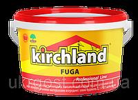 Смесь Kirchland Fuga, 2 кг
