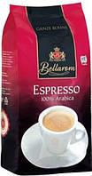Кофе в зернах Bellarom Espresso Arabika100%  500 гр