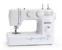 Швейная машина MEDION MD17329,60 программ пошива