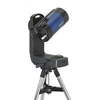 """Телескоп Meade LT 8"""" SC AutoStar"""