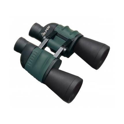 Бинокль Alpen Pro 10х50 Fixed Focus, фото 2
