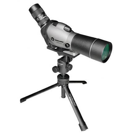 Подзорная труба Vanguard VSH-66/45, фото 2