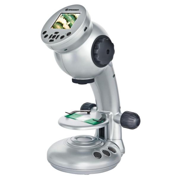 Микроскоп Bresser Junior DM700