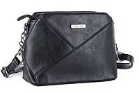 Женская сумка клатч 61669 black.Купить сумки клатчи оптом и в розницу дёшево в Украине.