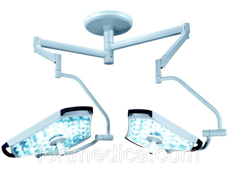 Хирургический светильник Simeon LED 5000