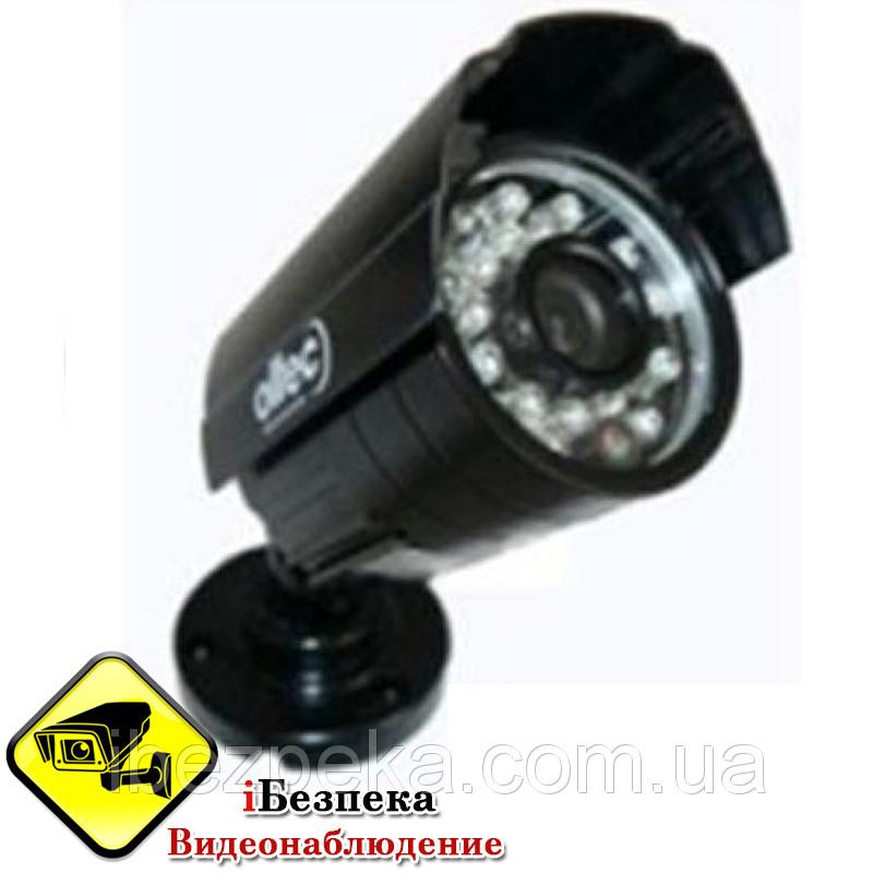 Наружная камера Oltec LC-301