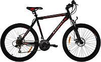 """Велосипед Azimut Swift 26"""""""