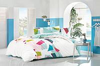 Комплект постельного белья Anatolia Tex евро размера