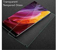 Защитное стекло Glass для Xiaomi Mi Mix