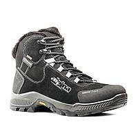 Мужские ботинки Alpina Snow Track 691z1