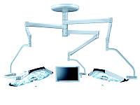 Хирургический светильник Simeon LED 7000, фото 1