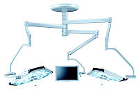 Хирургический светильник Simeon LED 7000