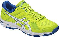 Кроссовки для волейбола ASICS GEL-BEYOND 5 B601N-7701