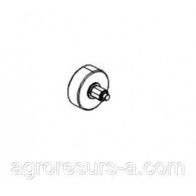 84173860 Фильтр воздушный компрессора, T8040-50