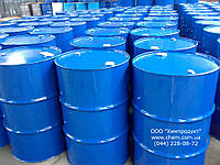 Monopropylene glyco