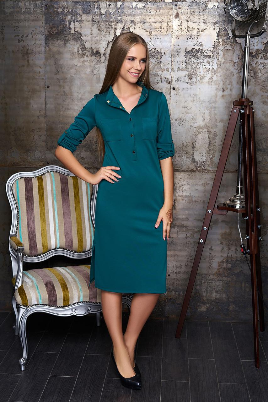Застежка для поясов на платье