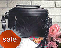 Сумка Сумочка саквояж ss258473 натуральная кожа , кожанные сумки