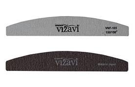 Пилочки, бафы для ногтей Vizavi Professional