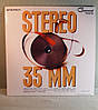 CD диск Enoch Light And His Orchestra - Stereo 35-MM