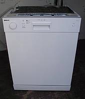 Посудомоечная машина BEKO DFL 1320 б/у