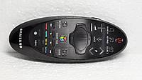 Оригинальный пульт SAMSUNG Smart TV bn59-01182b