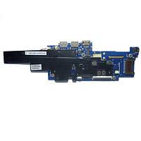 Материнская плата Samsung XE303C12 Lucas REV:1.1 (Exynos 5250, 2GB, 16GB EMMC), фото 1