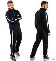 Мужской спортивный костюм р. 46-54