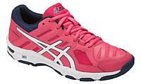Волейбольные кроссовки женские ASICS GEL-BEYOND 5 B651N-1901