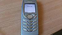 Мобильный телефон Nokia 6100  б/у
