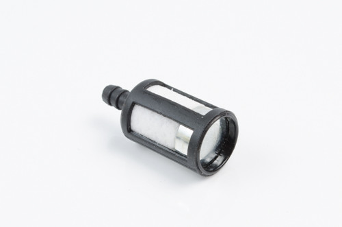 pi4500-5200 Фильтр топливный Ø5.5 мм аналог MAKITA