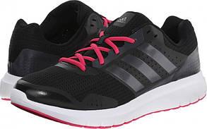 Жіночі кросівки Adidas Duramo 7 W Running B33562 39р.