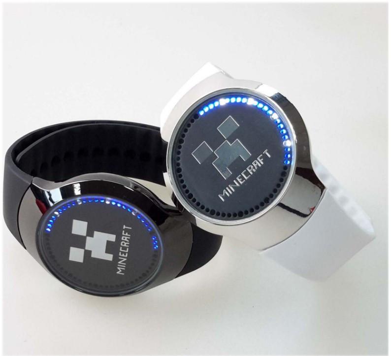 Наручные led часы продажа купить наручные часы с gps