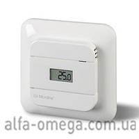 Терморегулятор для системы теплый пол OTN2-1999