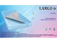 Largo Slim