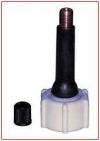 Адаптер для компрессора Jobe Compressor Adaptor (410200023)