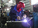 Ремонт радиатора автомобиля: восстанавливать или покупать новый?