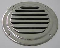 Решетка вентиляционная, 102 мм. - SM0057I