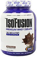 ПРОТЕИН GASPARI  NUTRITION ISO FUSION (1.3 kg)