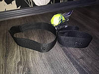 Тренажер для бокса мяч на резинке