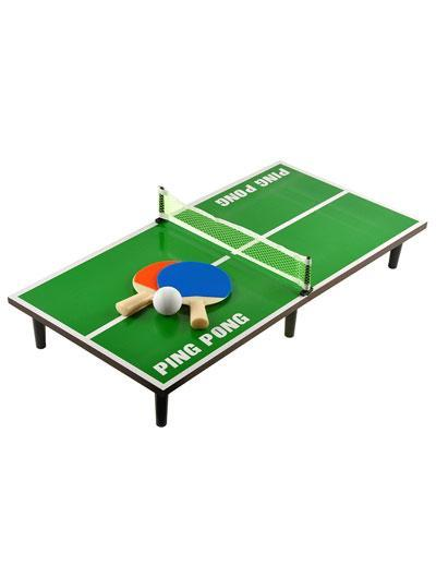Настільна гра Пінг-Понг