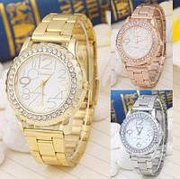 Женские часы купить интернет магазин, фото 1
