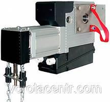 Автоматика для секційних воріт FAAC 540BPR X для воріт площею 25 кв.м.